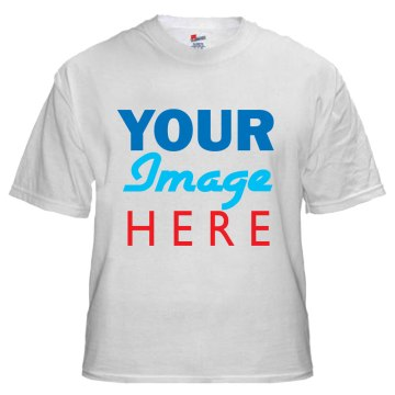 Tshirt_your_image_here