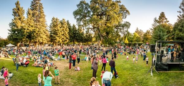 stafford-park-concert