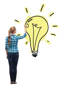 teen_idea