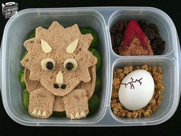 why-i-make-fun-character-bento-lunches-for-my-kids-161