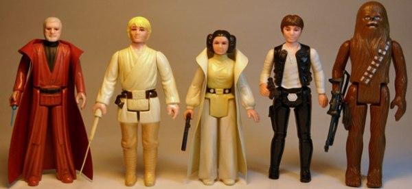 Star-Wars-Toys