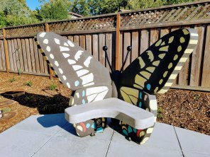 butterfly--seat-WP